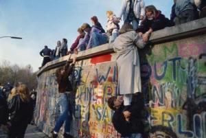 La caduta del Muro di.... dell'Avana.